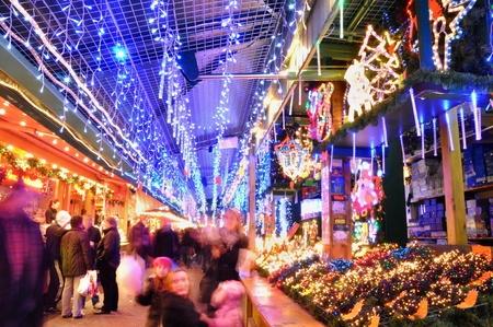 Mercatini Di Natale Lecce.5 Cose Da Fare E Vedere Nel Periodo Di Natale