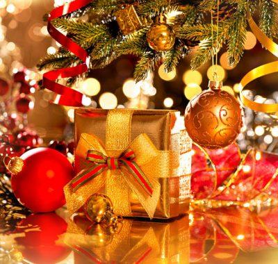 Offerte e Pacchetti Natale Puglia
