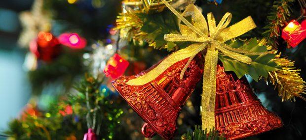 Quali sono le tradizioni natalizie in Puglia