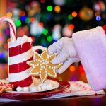 Trascorrere il Natale nel Gargano