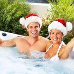 Idee per trascorrere il Natale 2017 in Puglia