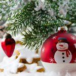 Visitare la Puglia a Natale