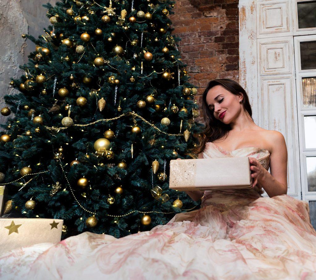 Migliori Offerte per trascorre il Natale in Puglia