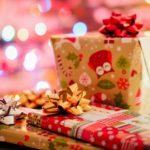 Coupon e Cofanetti Benessere da Regalare a Natale