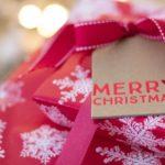 Natale in Puglia: 7 Imperdibili mete