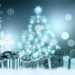 Natale in Puglia tra divertimenti e relax in SPA