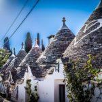 Cosa fare a Natale ad Alberobello