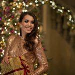 Cosa fare e Dove andare a Natale nella Valle d'itria